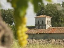 Lignières-Sonneville