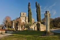 Église de Bouteville