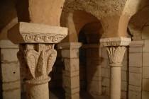 Crypte de Richemont