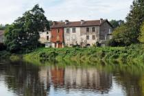 Saint-Germain-de-Confolens