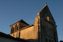 Église de Saint-Brice