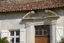 Domaine d'Echoisy