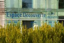 Espace Découverte