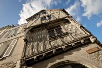 Maison de la Lieutenance