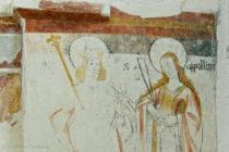 Église Notre-Dame de Berneuil (16)