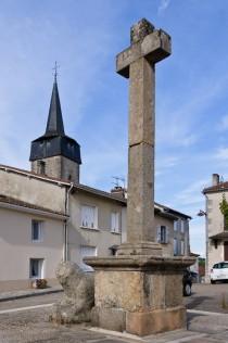 Saint-Maurice-des-Lions