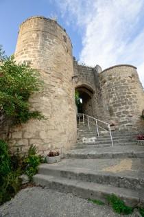 Montignac-sur-Charente