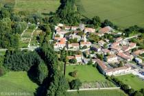 Saint-Fraigne