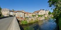 Verteuil-sur-Charente