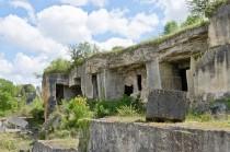 Saint-Même-les-Carrières