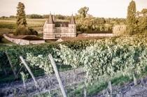 Château Fontpinot