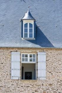 Château de Rochebrune