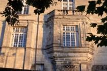 Château de Cognac