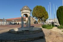 Ruelle-sur-Touvre