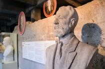 Musée du Papier