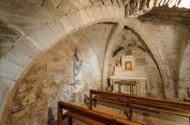 Abbaye de Saint-Amant-de-Boixe