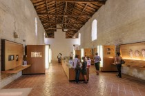 Espace d'Architecture Romane