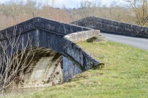 Angeac-Charente