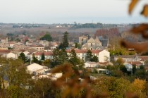 111119-03-chateauneuf