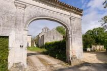 Saint-Surin