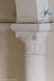 Châteaubernard