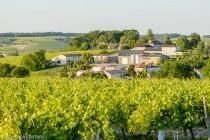 Saint-Preuil