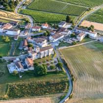 Saint-Preuil (16)